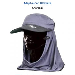 adapt-a-cap best sunprotection hat in south africa
